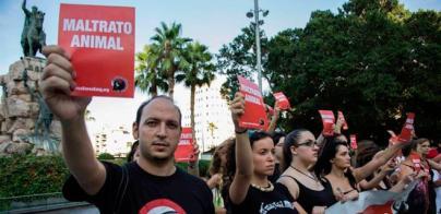 Calvià y Banyalbufar también se declaran antitaurinos