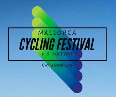 Consell acoge este octubre la Mallorca Cycling Festival