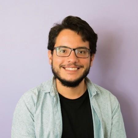 El mallorquín Manel Mula, nuevo jefe del Institut Ramon Llull en Londres