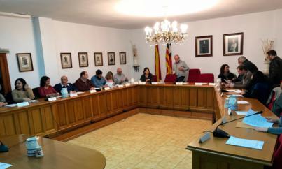 El PP de Marratxí acusa al alcalde de