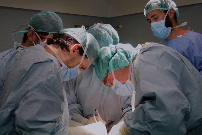 Los hospitales de Baleares han realizado cerca de 42.000 operaciones durante 2019
