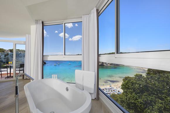 Meliá Hotels & Resorts introduce amenities de Rituals en sus hoteles de España y EMEA