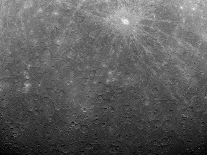 El paso de Mercurio frente al Sol se podrá ver en Mallorca este lunes