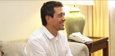Més quiere crear una Agencia Anticorrupción y Transparencia en Cort