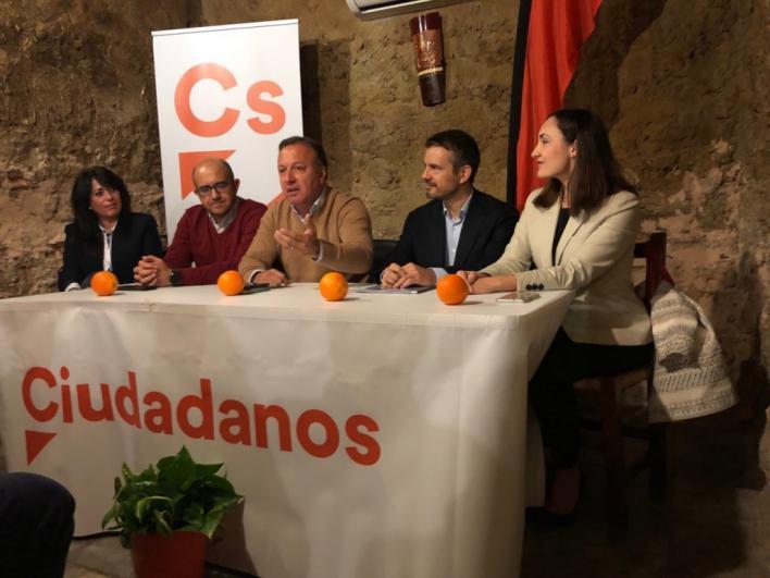 Mesquida quiere 'turistas cívicos' y alquiler vacacional 'de calidad'