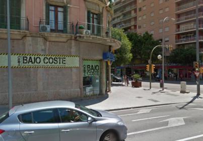 El ministerio aportará 40.000€ a la Fundación Pilar i Joan Miró