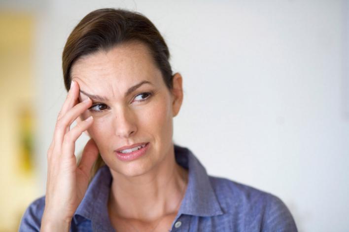 Las mujeres estresadas por su trabajo tienen más riesgo de sufrir diabetes
