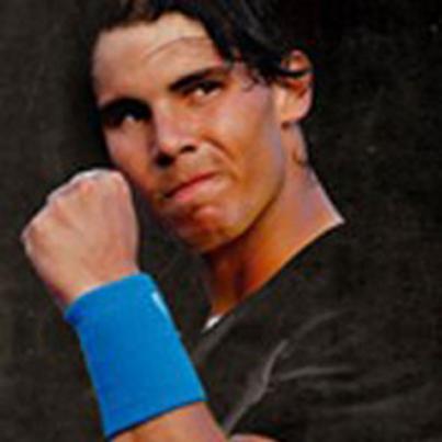 Nadal puede con Djokovic