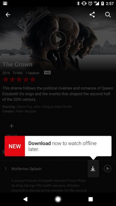 Netflix podría emitir eventos deportivos