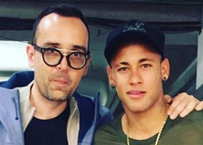 El 'caso Neymar' se juzgará en Barcelona