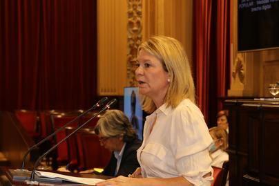 El PP pide al Govern que defienda las herencias en vida