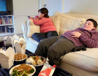 La UIB identifica un biomarcador para predecir la obesidad