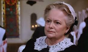 Fallece con 104 años Olivia de Havilland, la Melania de 'Lo que el viento se llevó'