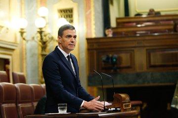El Consejo de Ministros aprobará el 9 de junio un real decreto ley con las normas de la nueva normalidad