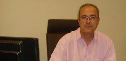 Pep Codony, nuevo director de IB3