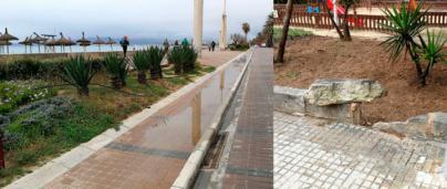 El Plan de Reforma (PRI) de la Playa de Palma se aprobará a fin de año
