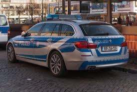 Varios heridos tras ser apuñalados en la ciudad alemana de Hanau