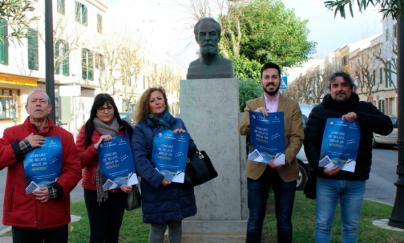 Sa Fundació aplaza la cena del VI Premi Joan Benejam en menorquín por el coronavirus