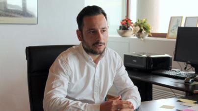 PP y Cs exigen que el alcalde de Ibiza explique la puerta giratoria de Molina