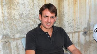 Mateu Ramonell aterriza en la radio