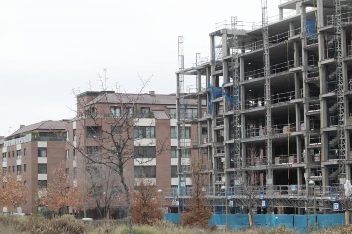 Los ciudadanos de Baleares gastarán 865 euros en reformas de viviendas en 2019