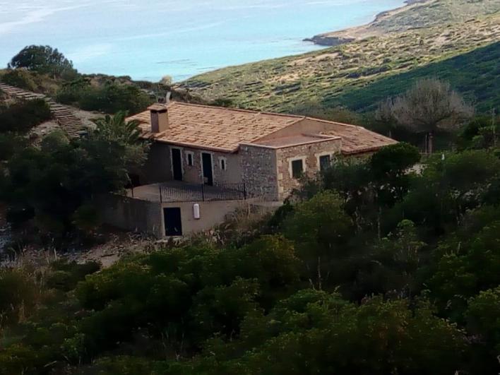 Los refugios que el Ibanat gestiona en el Levante reabrirán a partir del 2 de diciembre
