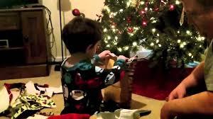 Internet y la segunda mano se unen para los regalos de Navidad