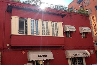 Cuatro de cada diez residencias de mayores en Balears, afectadas por el Covid-19