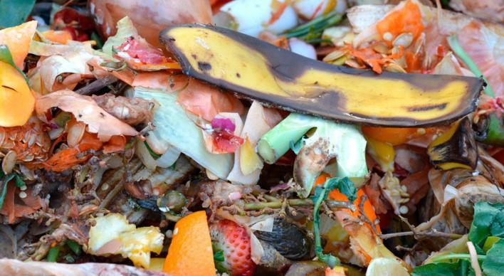 Casi el 40 por ciento de los residuos que se generan en Baleares son de origen orgánico