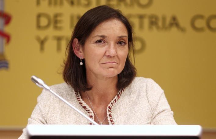 Maroto asegura que en España hay al menos 53.000 turistas afectados por la quiebra de Thomas Cook