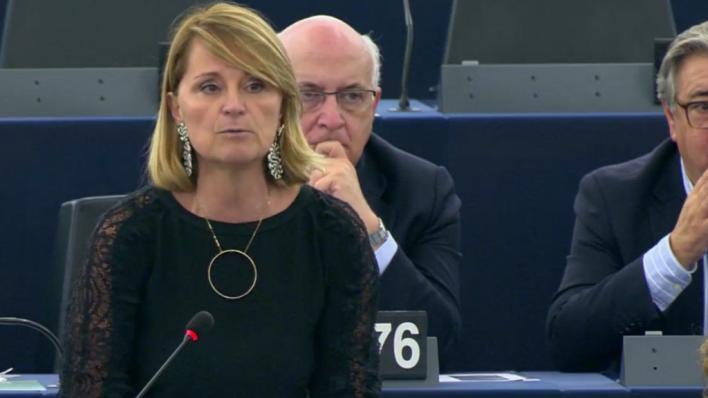 El PP pide que la UE utilice los fondos comunitarios para evitar los efectos de la quiebra de Thomas Cook
