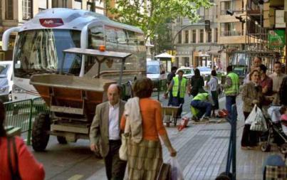 880 llamadas al 112 y 40 incidentes varios en la Nochebuena de Balears