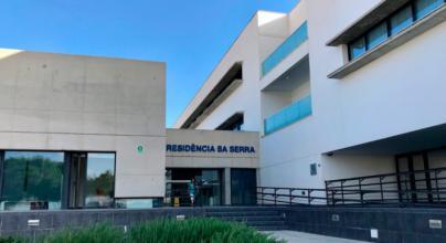 Salut confirma un brote de sarna en una residencia de Ibiza