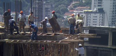 El Govern subraya su compromiso por reducir la siniestralidad laboral