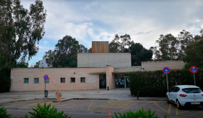 Dos intentos de agresión con cuchillo a personal sanitario en menos de 24 horas en Mallorca
