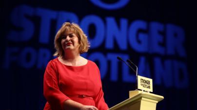 Escocia aparca hasta 2021 el impuesto turístico