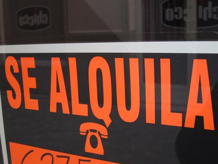 Calvià convoca ayudas para el alquiler dirigidas a jóvenes con una dotación de 75.000 euros