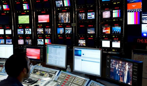 El crecimiento del empleo en el sector audiovisual se duplica hasta los 65 millones