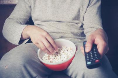 El sedentarismo provoca 3,2 millones de muertes al año