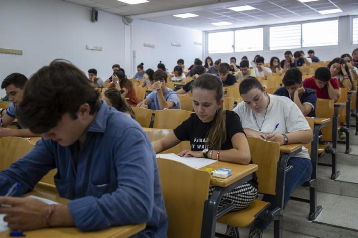 Gobierno y universidades revisarán de forma