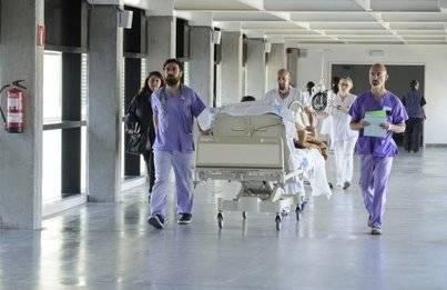La sepsis mata a una persona cada 4 segundos