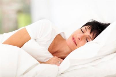 Las siestas largas podrían aumentar el riesgo de diabetes