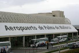Son Sant Joan registrará casi el 80% de la actividad en los aeropuertos de Balears