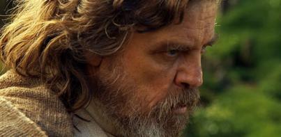 Star Wars VIII empieza su rodaje con al incorporación de Benicio del Toro