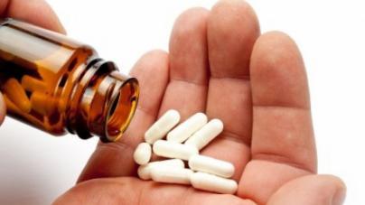 Los suplementos nutricionales no previenen la depresión