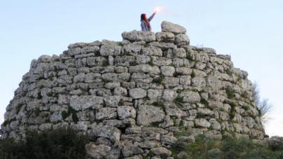 Los talaiots de Menorca se encenderán el 11 de enero en favor de los refugiados
