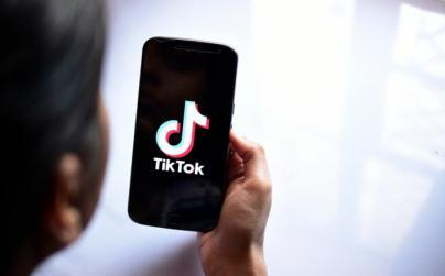 Meliá lanza un reto a universitarios de todo el mundo para crear su estrategia social en Tik-Tok