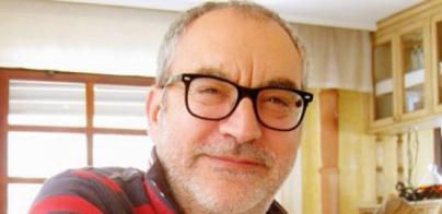 Tomás Bordoy toma el mando en El Mundo