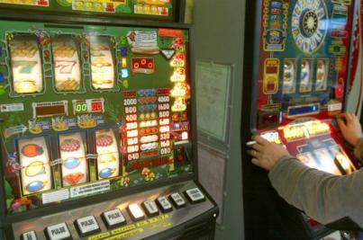 Condenado a tres años un empresario del juego por apropiarse de 224.303 €