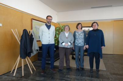 Suspenso general en transparencia de los ayuntamientos de Balears